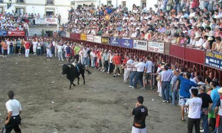 Las Fiestas de San Juan de Coria se celebrarán del 23 al 29 de junio, un día más que el año pasado