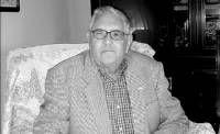 El presidente de Honor de la Plataforma Por la Sanidad Pública, Manuel Esteban Vivas, recibirá un homenaje