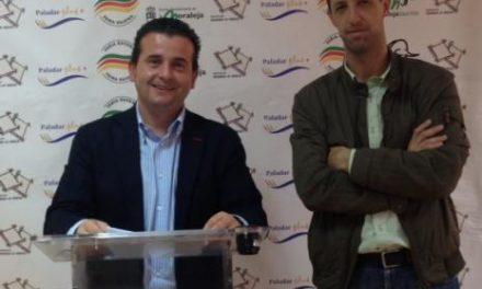 La Feria Rayana de Moraleja generó un volumen de negocio de un millón de euros y 350 empleos