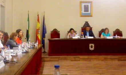 Cultura y el Ayuntamiento de Coria firman un convenio para la homologación de la Escuela de Música