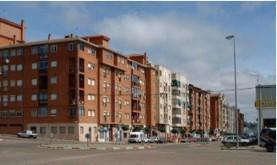 El barrio cacereño de Aldea Moret tendrá un centro pionero con alquileres baratos para empresas