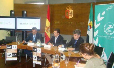 Cáceres acogerá el primer  Foro Internacional sobre Espectáculos Taurinos Tradicionales