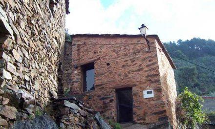 La comarca de Las Hurdes ha sido elegida la primera de las Siete Maravillas Rurales de España