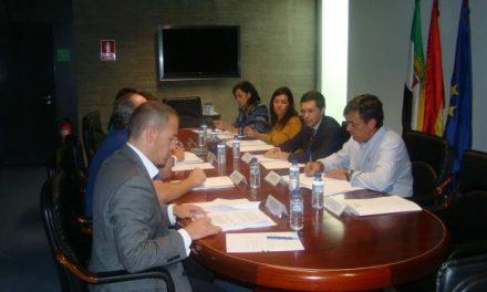 El Gobierno incrementa en casi 400.000 euros su aportación al Fondo de Mancomunidades de 2014