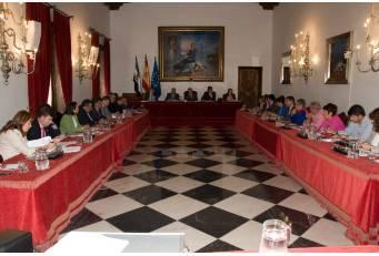 Diputación aprueba destinar 541.000 € para la contratación de 56 monitores deportivos