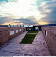 Los cementerios de Moraleja y Santibáñez protagonizan este viernes un documental en Canal Extremadura
