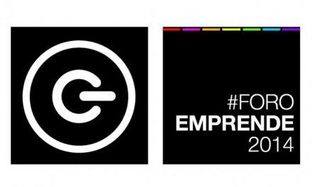 Emprendedores y empresarios recibirán asesoramiento  personalizado en FORO EMPRENDE 2014