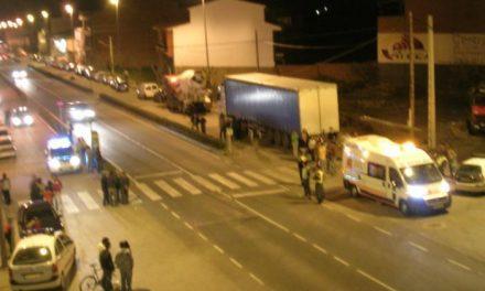 Fomento licita la obra para reforzar el firme de la carretera de Plasencia a Montehermoso