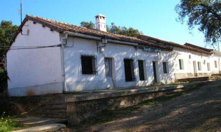 La CHT cederá 13 inmuebles del poblado del pantano de Gabriel y Galán a la mancomunidad de Trasierra