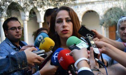 Muñoz subraya que Extremadura e Iberoamérica comparten un mismo interés en potenciar la artesanía