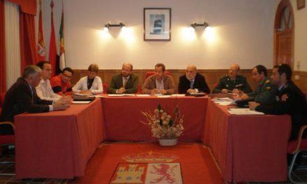 La Policía local de Casar de Cáceres amplía el horario de la vigilancia nocturna todos los días de la semana