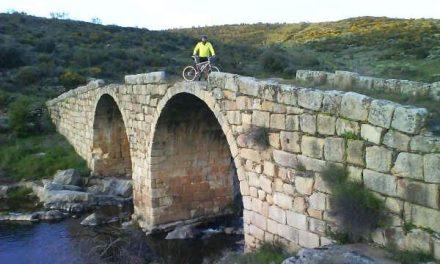 El Club Cicloturista de Valencia de Alcántara, creado en 1996,  reinicia su actividad tras varios años paralizado