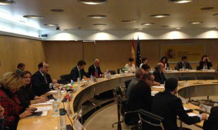 Extremadura cuenta con más de 180 empresas en el Sistema de Calidad Turística y otras 160 están en proceso