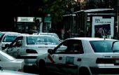 La subida del precio en las tarifas de los taxis en Cáceres se paraliza a la espera de un informe sobre su repercusión