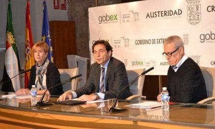 El Gobierno de Extremadura conmemora el Día Mundial de la Lucha contra el Sida el próximo 1 de diciembre