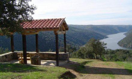 Turismo promociona los vínculos entre el patrimonio cultural y natural en Extremadura