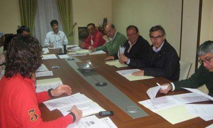 La Mancomunidad Sierra de San Pedro aborda en pleno la aprobación del suplemento de crédito extraordinario