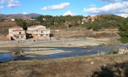 La Junta elabora siete planes de ordenación del territorio, entre ellos, de Sierra de Gata, y Hurdes-Ambroz-Trasierra