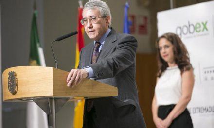 Checa insiste en la necesidad de que el Gobierno nacional lidere una Estrategia sobre el Cambio Demográfico
