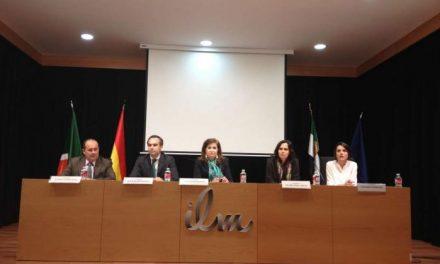 El director de Acción Exterior destaca que las exportaciones de tabaco extremeño han crecido más del 41%