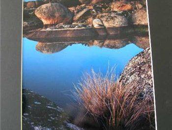 La asociación Tajo-Salor-Almonte editará una guía sobre los recursos naturales con fines turísticos