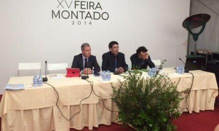 CICYTEX expone el potencial de la dehesa extremeña en las XI Jornadas Ibéricas do Montado en Portugal