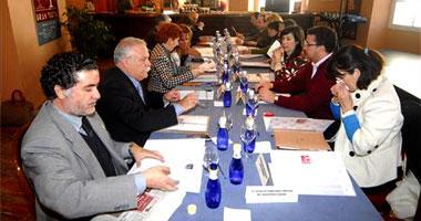 El Consorcio Gran Teatro sube el presupuesto del Womad, que se celebrará del 8 al 11 de mayo