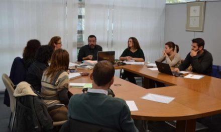 El Gobierno regional activa la creación de la Red de Senderos Turísticos de Extremadura