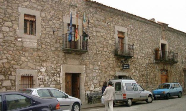 Adesval ratifica este jueves la incorporación del municipio de Zarza La Mayor a la comarca del Valle del Alagón