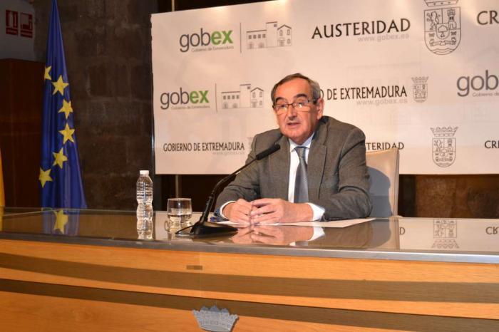 Extremadura será la primera región que regule las cooperativas agroalimentarias prioritarias