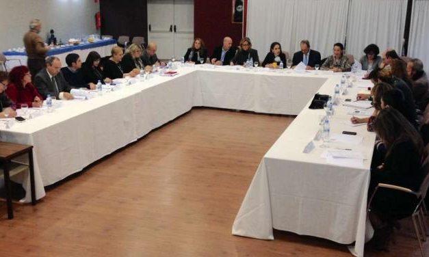 El Instituto de la Mujer de Extremadura aumentará su presupuesto un 24% el próximo año