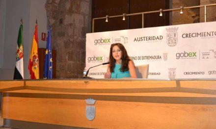 El Gobierno de Extremadura ha destinado 6,8 millones a las Ayudas de Protección Social Urgente este año