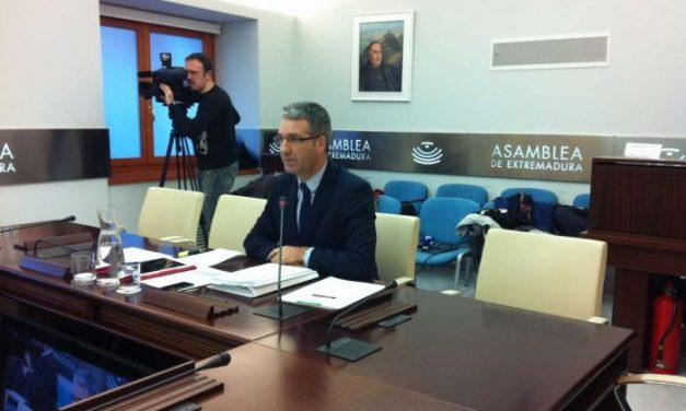 El trabajo de atracción de inversiones del Gobierno genera 154 millones de euros y 267 empleos directos