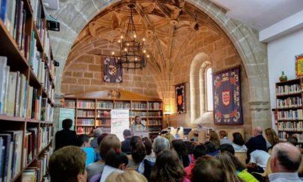 Nuevas actividades navideñas de las bibliotecas públicas del Estado en Extremadura para 2015