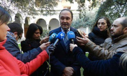 Extremadura cierra 2014 con 4.035 desempleados menos con su segundo año con descenso interanual del paro