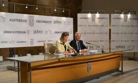 El Gobierno felicita al equipo del cortometraje 'Walls (Si estas paredes hablasen)' por su nominación a los Goya