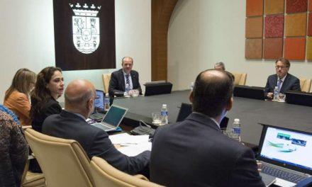 El Ejecutivo extremeño destina 7,5 millones de euros en ayudas a los grupos de investigación