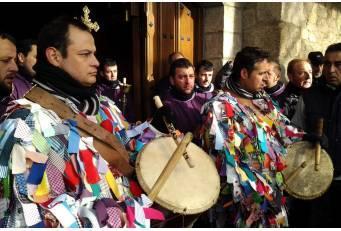 El Ayuntamiento de Piornal contará con 24.000 kilos de nabos para la celebración del Jarramplas