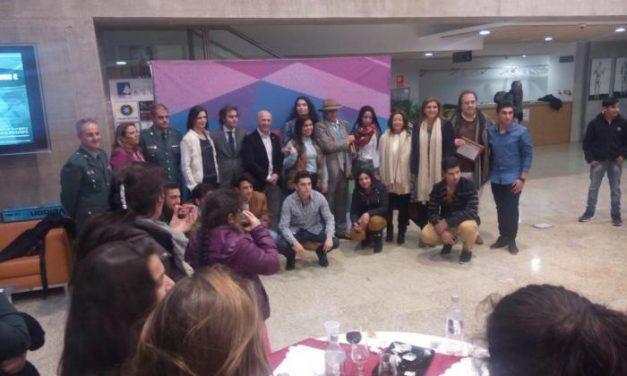 Jóvenes estudiantes gitanos se asoman a su sueño profesional a través del Programa Mentoring