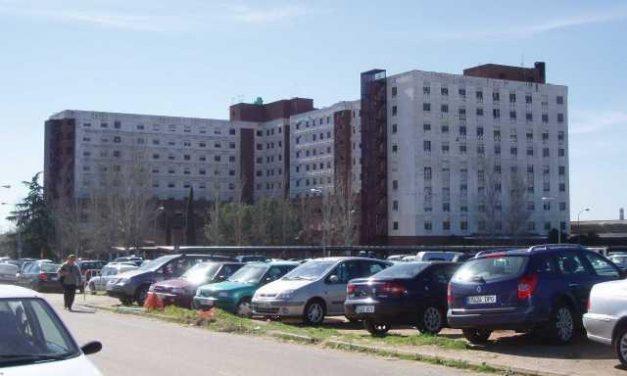 El Hospital Infanta Cristina de Badajoz realiza seis trasplantes de riñón en dos días
