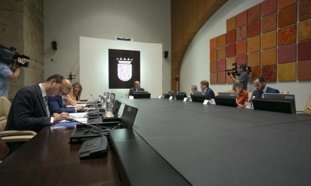 Función Pública anuncia nuevos avances en la inserción laboral de las personas con discapacidad