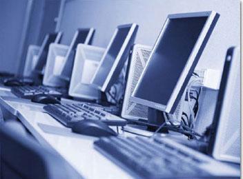 El Gobierno de Extremadura afirma que la administración debe liderar las acciones en ciberseguridad