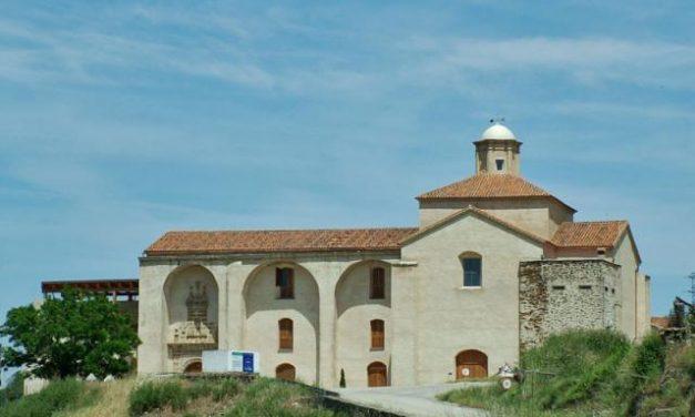 Fomento invierte 215.000 euros en el equipamiento de las hospederías de Alcántara y Garrovillas