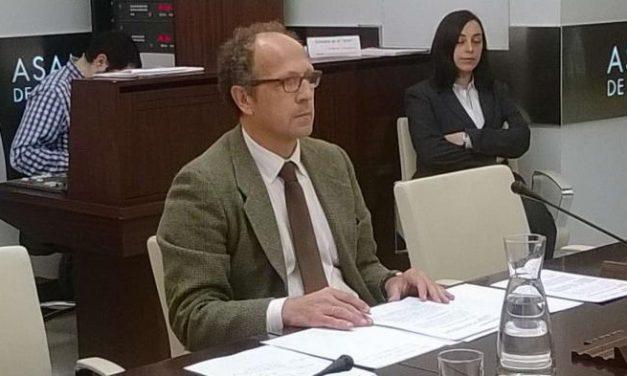Extremadura contará con 1.187 millones de euros en inversiones para regadíos, olivar y desarrollo rural