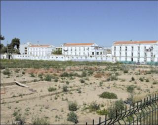 El Consejo Consultivo de Extremadura ratifica que el proyecto del Hernán Cortés de Mérida es ilegal