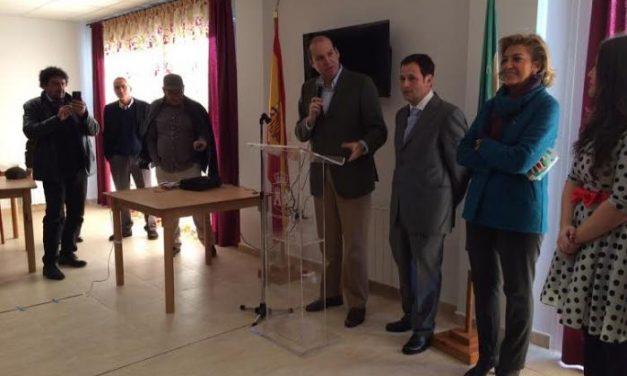 Extremadura incrementa el número de beneficiarios de la Dependencia en todos los semestres de esta legislatura