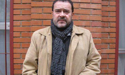 """SIEX tilda de """"complicada"""" la concurrencia conjunta con el PSOE a la alcaldía de la ciudad de Coria"""