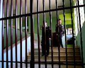 La Policía Nacional detiene al joven de 18 años que se fugó del centro de menores Marcelo Nessi de Badajoz