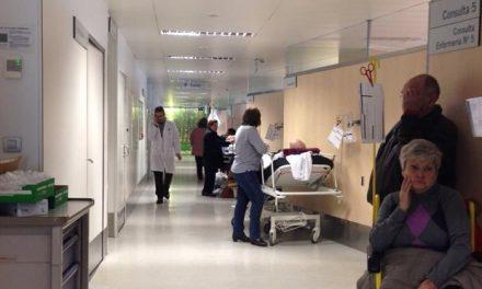 El SES reorganiza las urgencias de Villanueva de la Sierra y otras localidades para mejorar su eficiencia