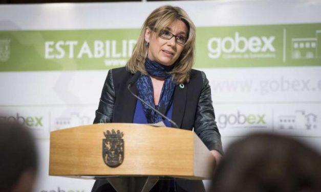 El Gobierno presenta una línea de microcréditos con un millón de euros para emprendedoras
